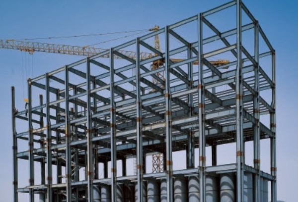 9899f14ea917 Welcome to structurer steel buildings service - structurer steel ...